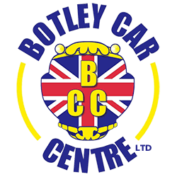 Botley Car Centre